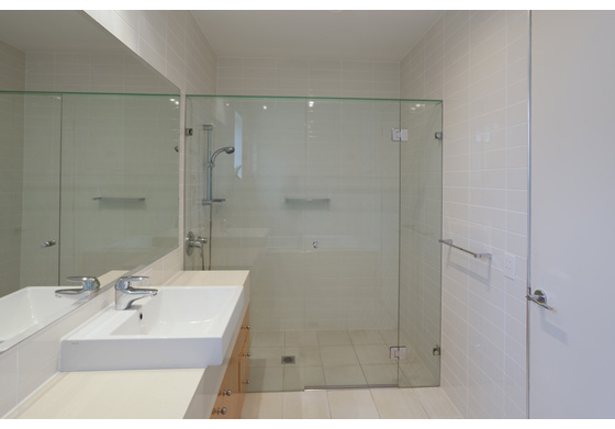 Glass Shower Doors In Toronto All Team Glass